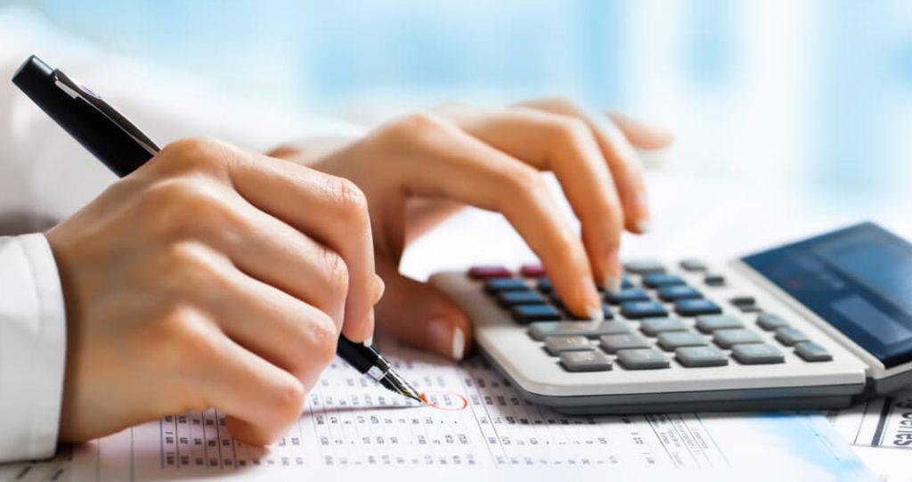 calculando tiempos registro jornada
