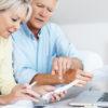 cálculo pensión jubilación tiempos