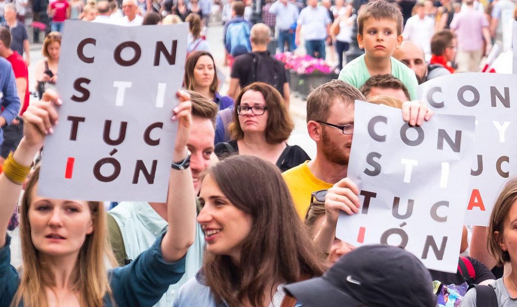 Manifestación constitución_c