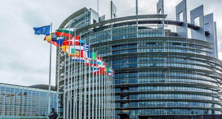 autoridad laboral europea